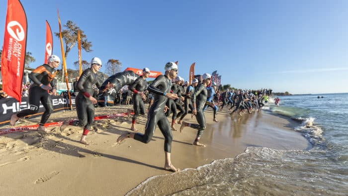 Challenge Forte Village Sardinia (Photo: Jose Luis Hourcade)